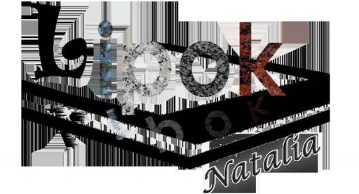 "Kamieniarstwo ""LIPOK"" Natalia"